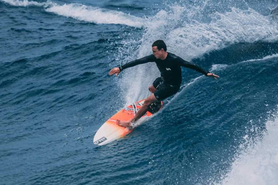 Surfing Holiday Guest House Newquay - Avalon Guest House - avalonguesthousenewquay.co.uk