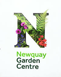 Newquay Garden Centre - Avalon Guest House - avalonguesthousenewquay.co.uk