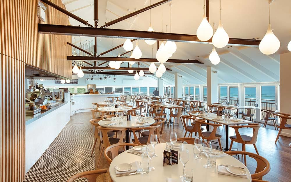 What Restaurants Should I check Out In Cornwall-avalonguesthousenewquay.co.uk/wp-content/uploads/2020/07/What-Restaurants-Should-I-check-Out-In-Cornwall-.jpg