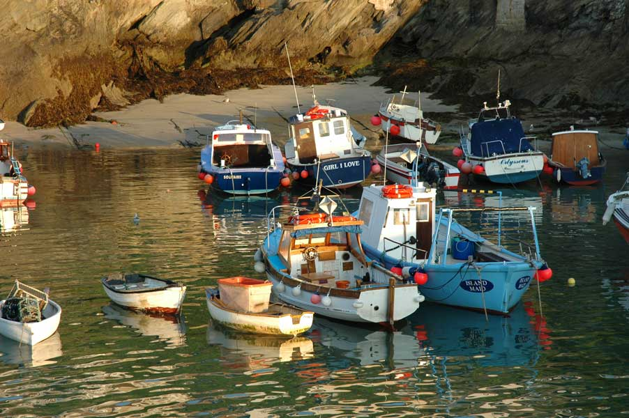 Newquay Tide Times - avalonguesthousenewquay.co.uk