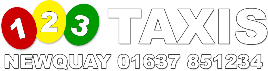 123taxis-newquay-taxi in newquay - avalonguesthouse.co.uk