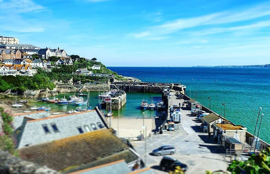 Newquay In Cornwall- Your Next Holiday Destination-avalon guesthouse-avalonguesthousenewquay.co.uk