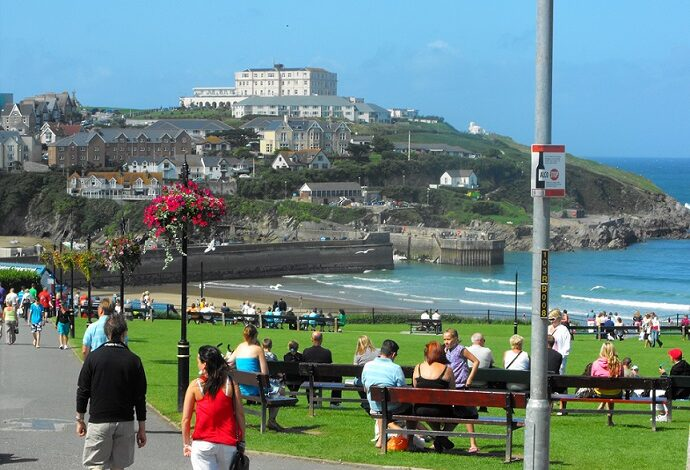 Things-To-Do-In-Newquay-Cornwall-avalon-guesthouse-avalonguesthousenewquay.co.uk