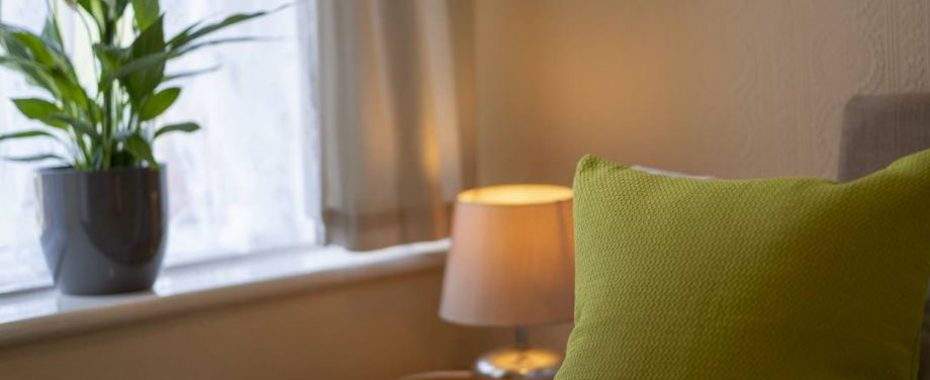 Avalon Guest House - Newquay Cornwall - Bedroom 4 - Bedevere - avalonguesthousenewquay.co.uk 4